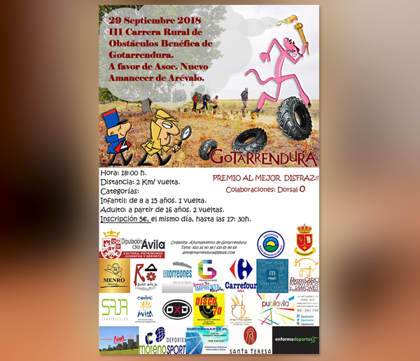 eventos_carrera_rural_de_obstaculos_benefica